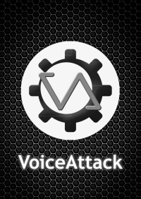 VoiceAttack Control [1.8.7] Crack Free Download 2022 Latest version