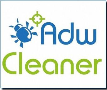 AdwCleaner Cracked 8.3.1 Full Free Download Latest 2022