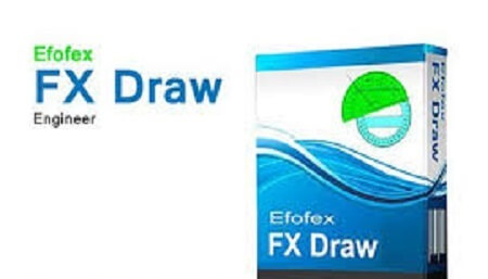 Efofex FX Draw Tools 21.07.21.12 With Crack