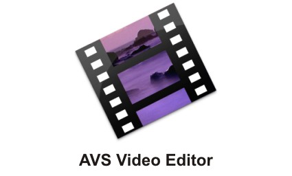 AVS Video Editor Crack 9.5.1.383 Plus Activation Key Free Download 2021