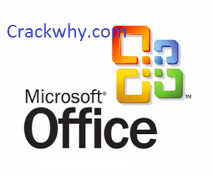 Microsoft Office Crack 366 Product Key Free Download Version 2022