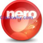 Nero Recode Crack + Activation Key Free Download Latest 2022