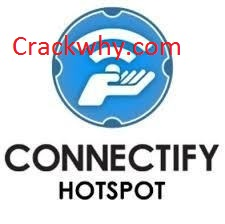 Connectify Hotspot Pro Crack 9.1.0.32701+ Serial Key Free Download [Latest] 2022